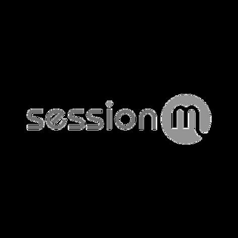 SessionM Office Design