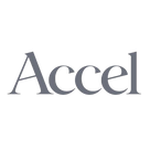 Accel office design