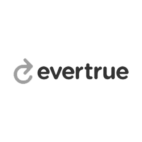 Evertrue Office Design