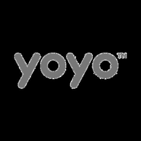 YoYo Wallet Office Design