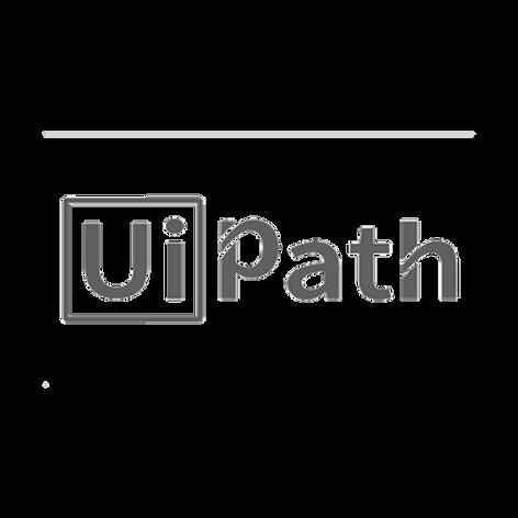 UiPath Office Design