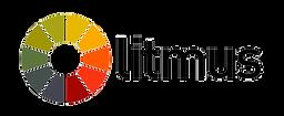 litmus Office Designs