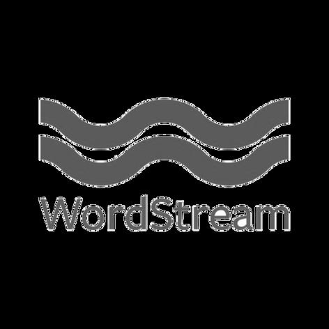 wordstream Office Design