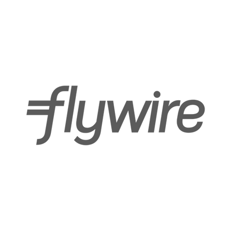 Flywire Office Design