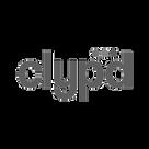 Clypd Office Design