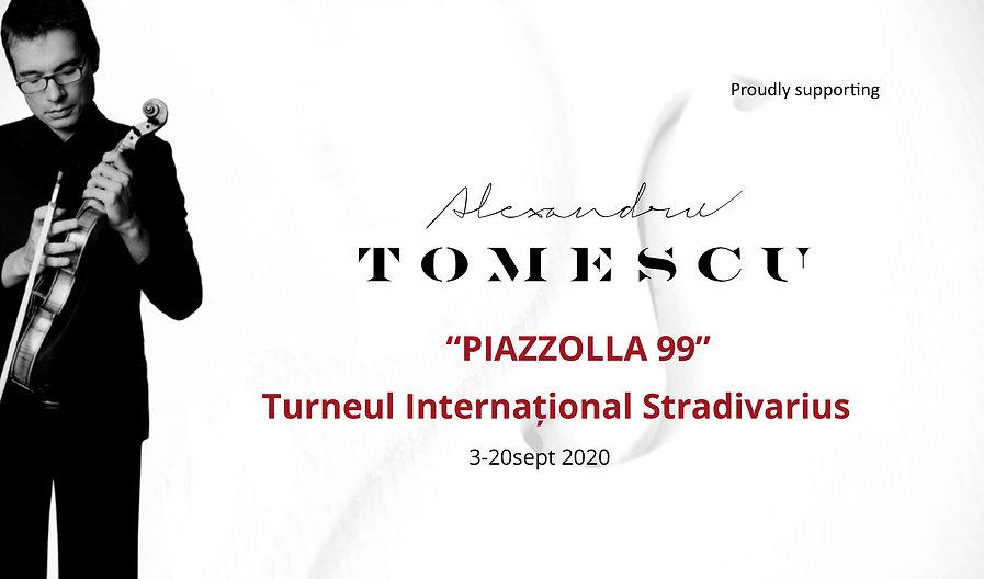 TURNEUL-STRADIVARIU'20-Presentation-1.jp