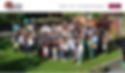 Screenshot 2020-06-24 at 23.56.39.png