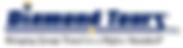 Diamond Tours Logo.png
