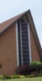 Bethany Baptist Church_InPixio.jpg