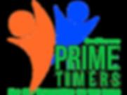 PrimeTimers Logo3.png
