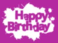 Happy BD Purple.png