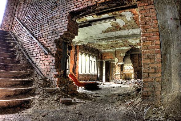 Abandoned-buildings.jpg