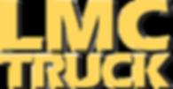 LMC-Truck.png