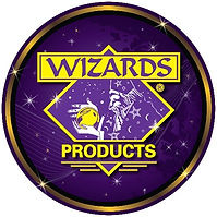 wizards car care logo.jpg