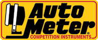 autometer logo.png