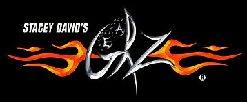 gearz logo.jpg