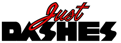 logo_just-dashes-main.png