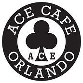 ace-cafe-orlando.png