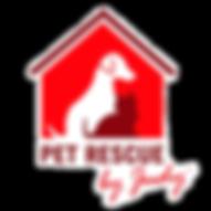 PRBJ logo - no bkg.png