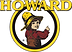 howard_products_logo.png