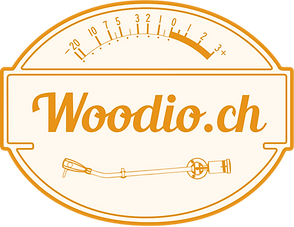 Logo Woodio New.png