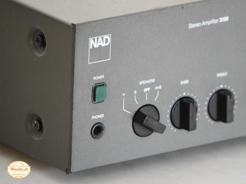 NAD 3130