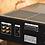 Thumbnail: Sony CDP-501ES