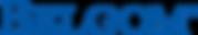logo-BELGOM_2-1.png