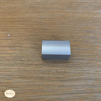 Denon DCD-1015 - Power button knob