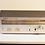 Thumbnail: Sony ST-11L