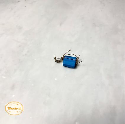Revox A76 - Antenna filter