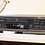 Thumbnail: Sony CDP-XE320