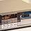 Thumbnail: Yamaha KX-W602