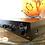 Thumbnail: Denon PMA-250