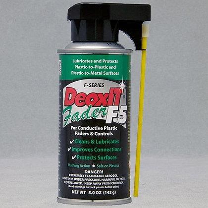 DeoxIT F5S-H6