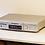 Thumbnail: Sony MDS-JE640