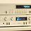 Thumbnail: Pioneer SA-610 & TX-710L