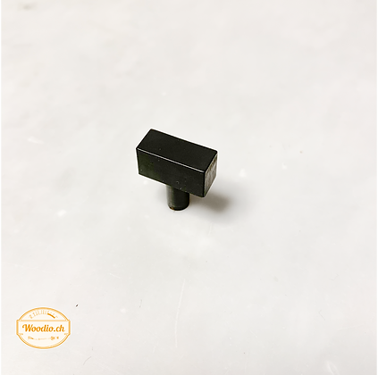 Revox A76 - Power Switch cap
