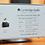 Thumbnail: Cambridge AZUR 640C