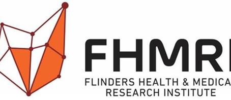 FHMRI Funding Success