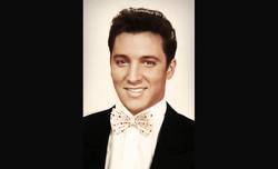 Helmut Presley