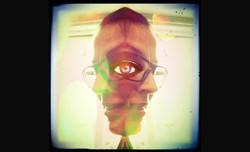 Fiens eye