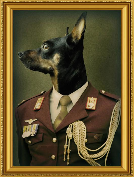 Kolonel Zizou.jpg