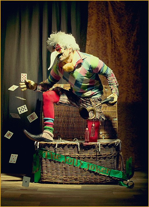 JokerLR.jpg