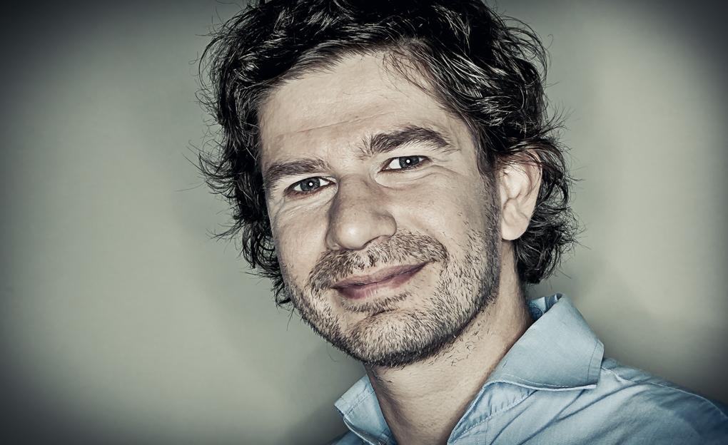 Wim Helsen