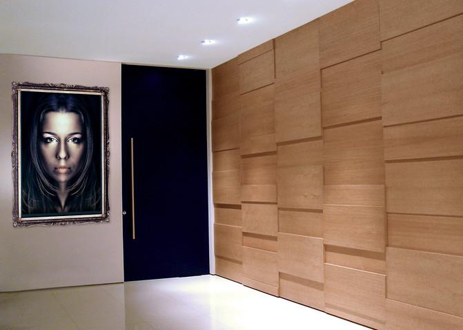 interior-design-shots-2-1571203.jpg