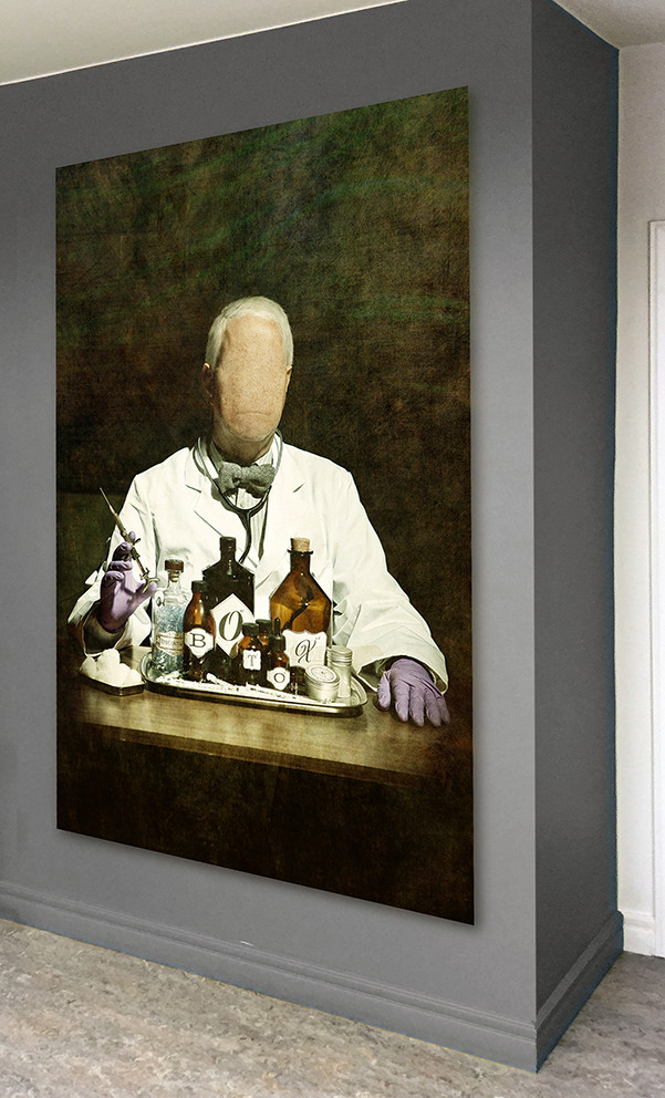 locatie dr. Botox.jpg