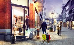 winkels warm-koud.jpg