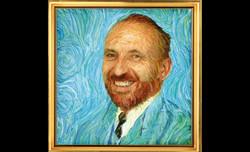 ex-weerman Georges Küster