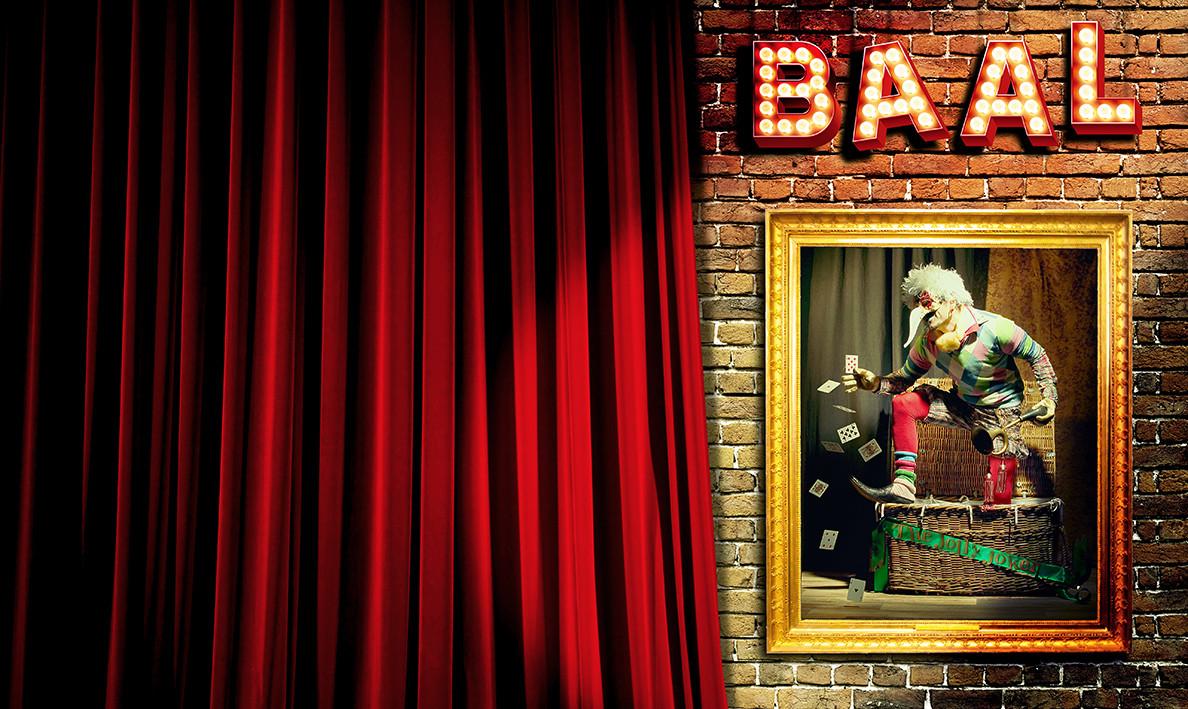 Joker in BaalLR.jpg